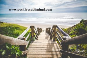 Positive Subliminal Photo By khachik-simonian-