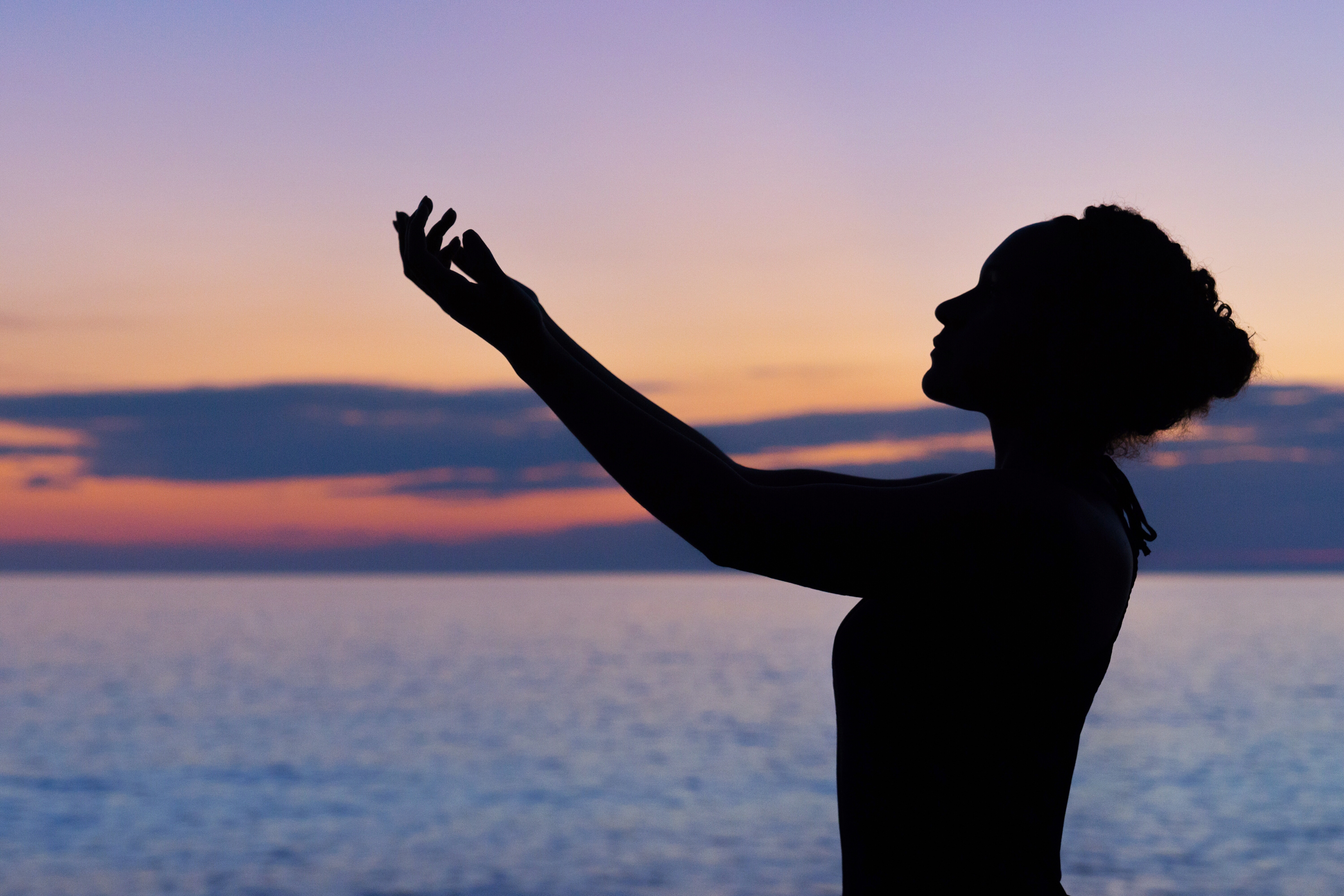 Healing Your Body with the Help of Your Mind